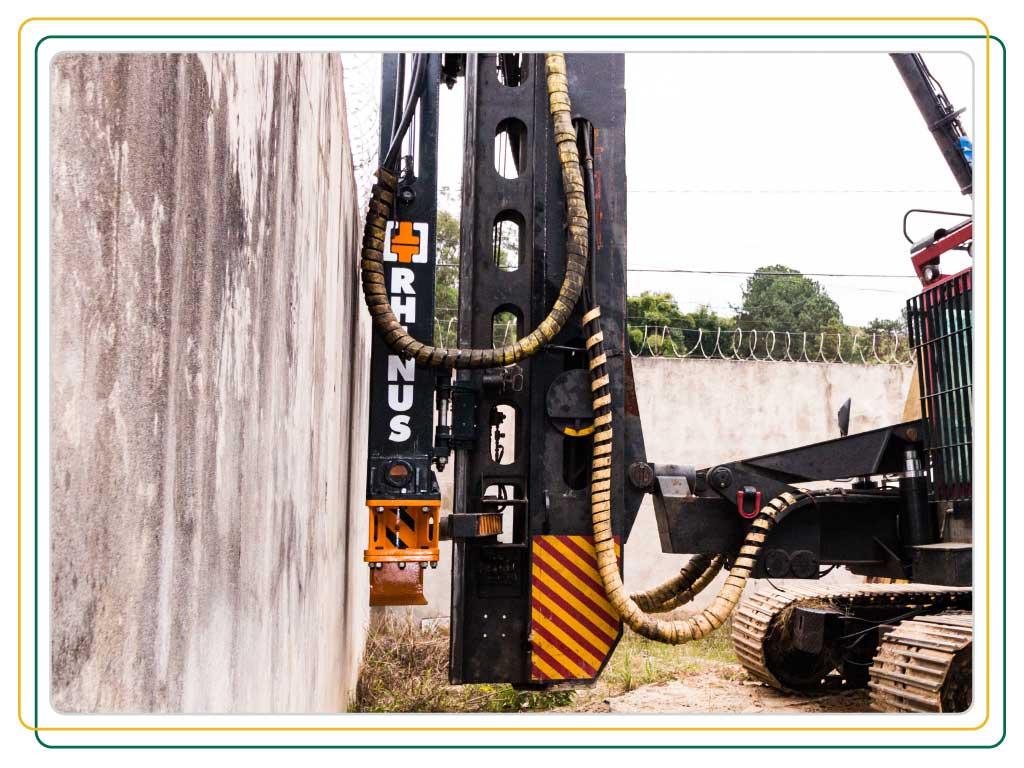 martelo-hidraulico-NT2300-03