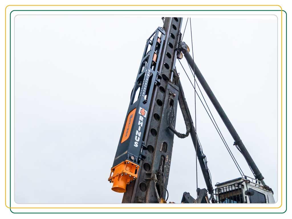 martelo-hidraulico-RH3000SX-01