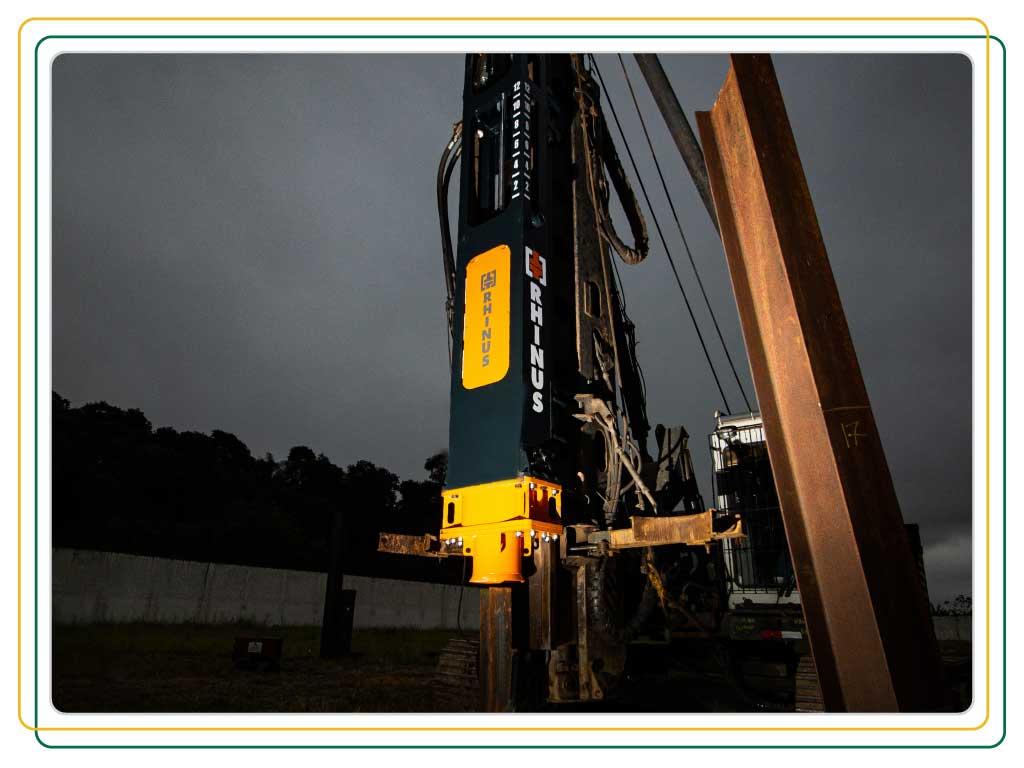 martelo-hidraulico-RH4000MB-03