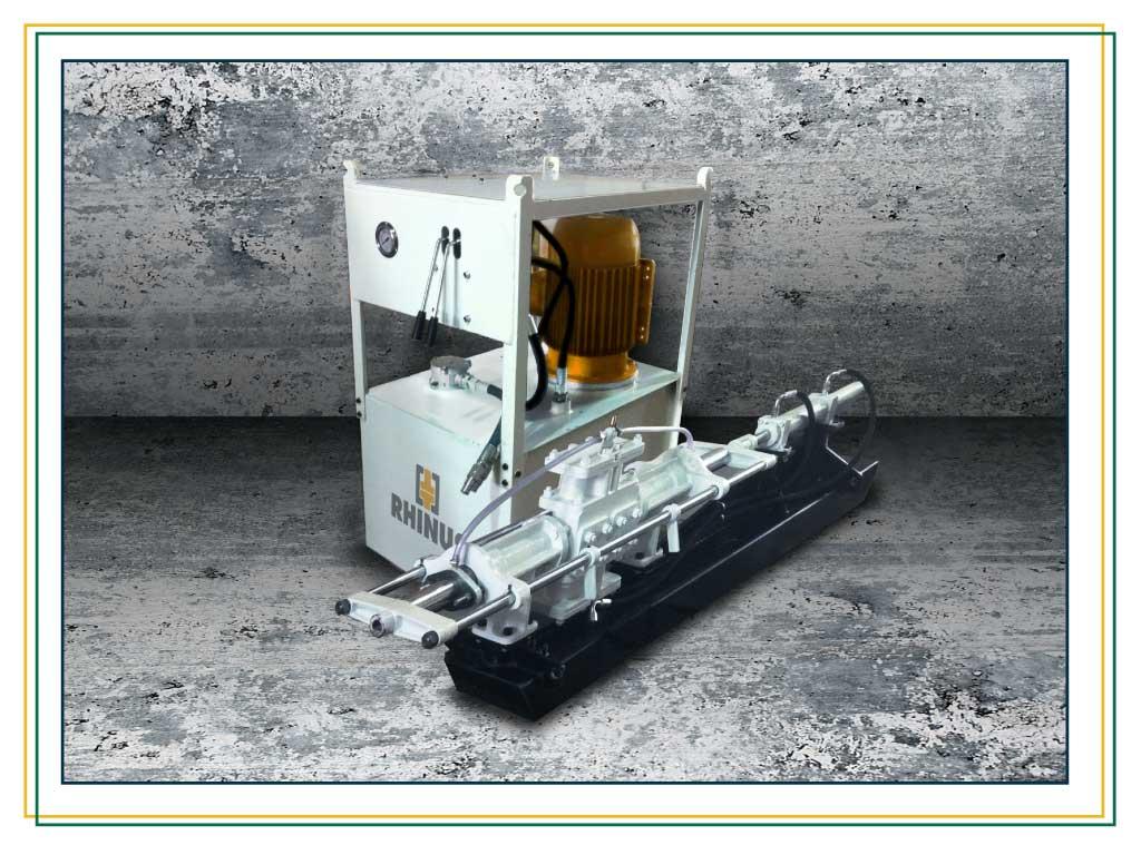 bomba-rhinus-BI60