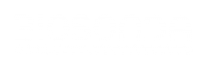 Biosonda Comércio e Locação de Equipamentos