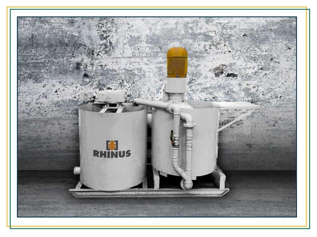 misturador-rhinus-m380