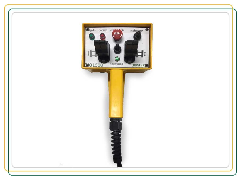 perfuratriz-BIO-1500-controle-2