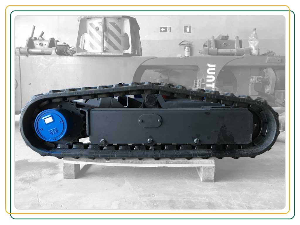 esteira-TR2T-1