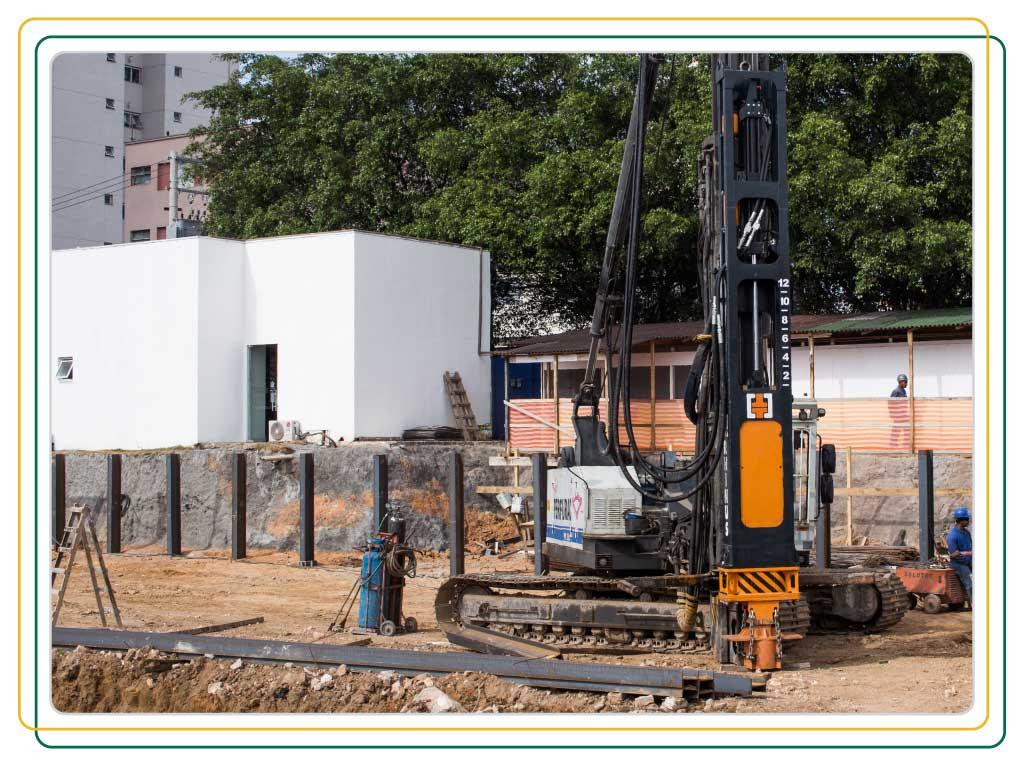 martelo-hidraulico-NT2300-04