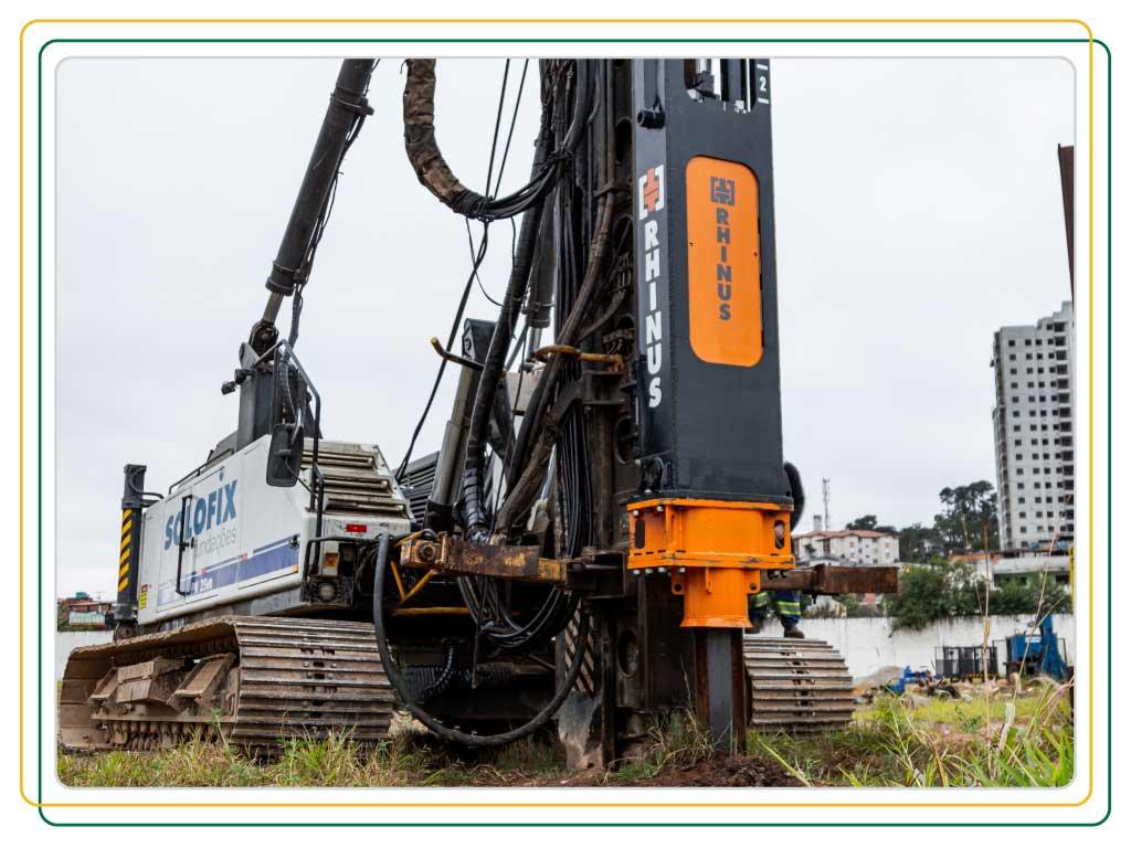 martelo-hidraulico-RH3000SX-02