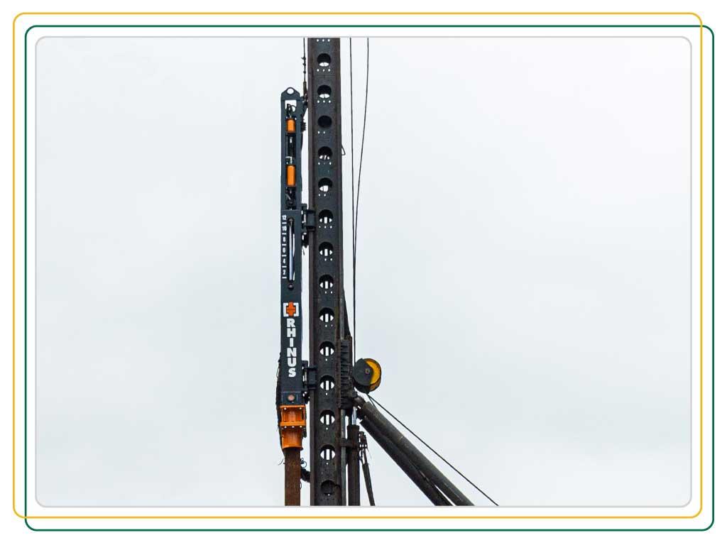 martelo-hidraulico-RH3000SX-03