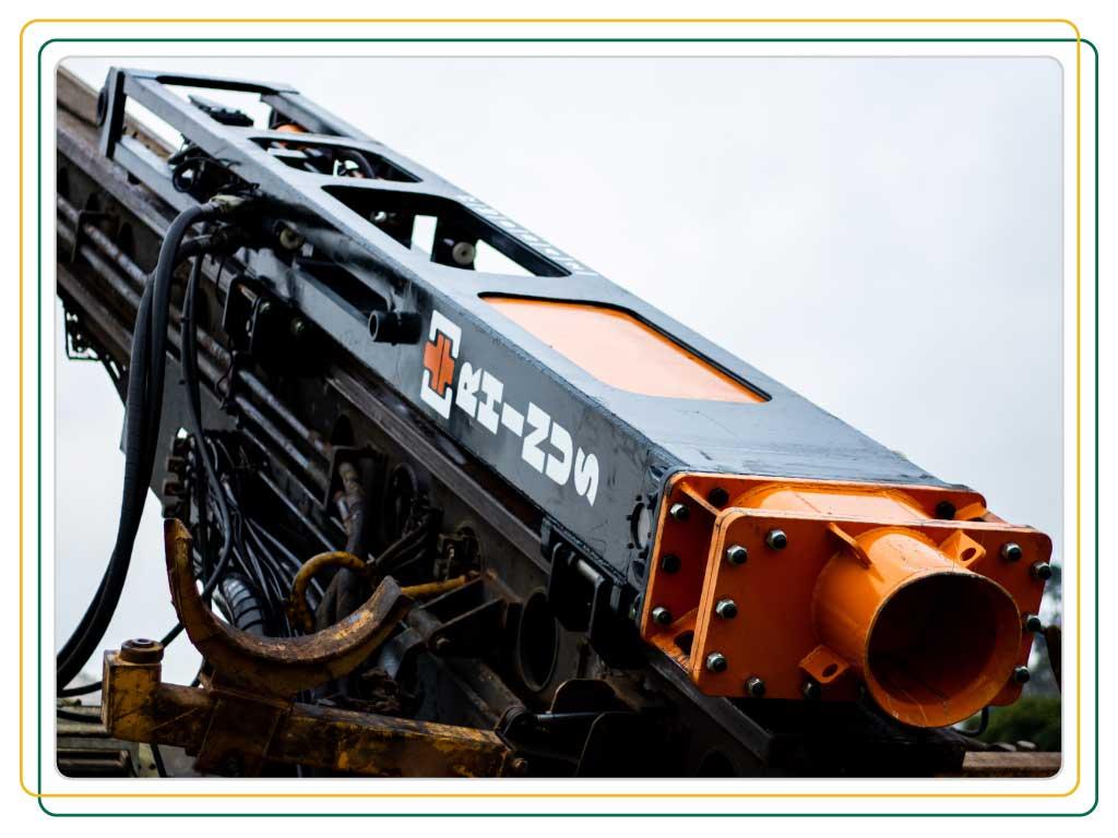 martelo-hidraulico-RH4000MB-01