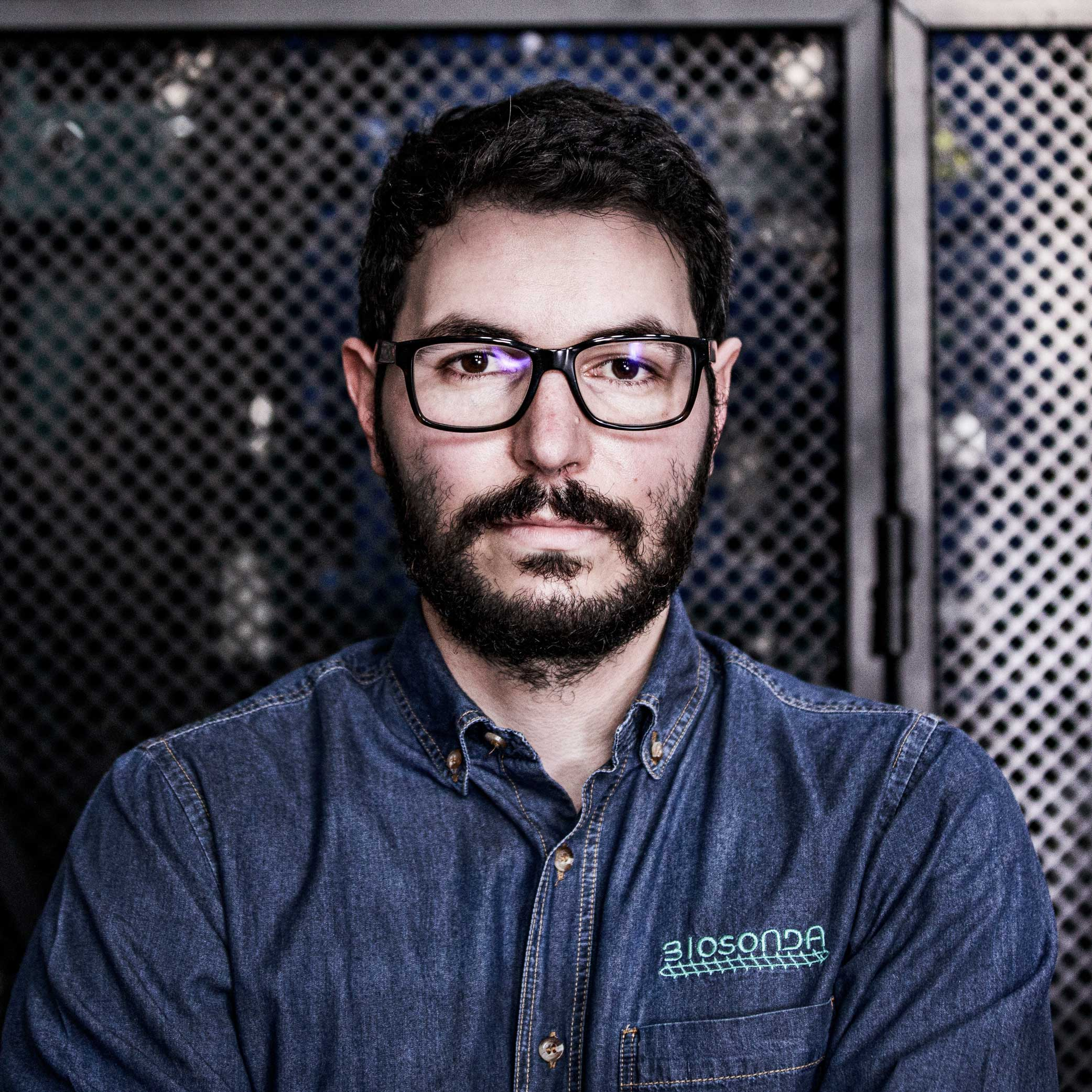 Rafael Bois